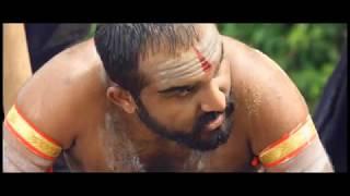 Vettai Karuppar Ayya_Part 6