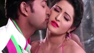 Bappy Movie Song 2016