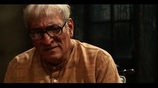 Trailer - Mohan Rakesh's Adhe Adhure