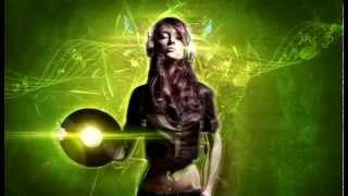 DJ Snake & AlunaGeorge - You Know You Like It [2 HOUR LOOP]