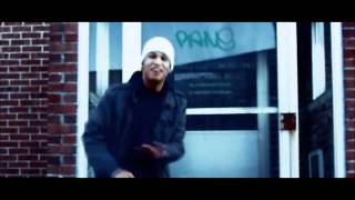 Freestyle - Jobedh (Prod By C.TV) - (Home Quality)
