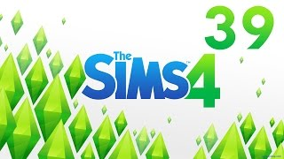 Rancacioveanul - Sims 4 [Ep.39]
