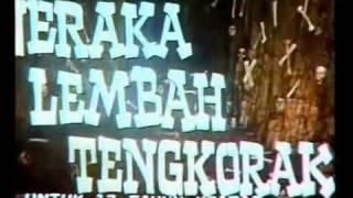 Wiro Sableng Movie (Layar Lebar) - Neraka Lembah Tengkorak Part 1