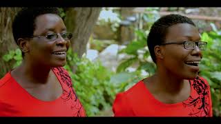 Shukrani Official Video by The Light Bearers