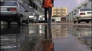ETHIOPIAN  MOVIE,(FILM), action adventure,drama,comedy,tadagonchu