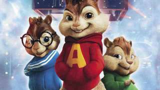 Meheram Mere   Hai Apna Dil Toh Awara   Chipmunk Version