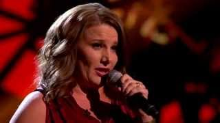 Sam Bailey- All Performances Factor X 2013