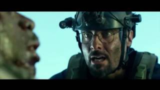 13 Hours: The Secret Soldiers of Benghazi (2016) 1080p