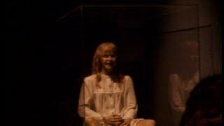Scariest ZoZo Ouija Board Demon Caught on Video Tape