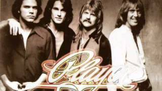 Player - Baby Come Back -live