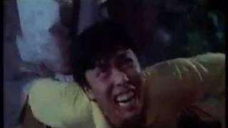 Holy Virgin vs. Evil Dead Trailer 1991 [Donnie Yen]