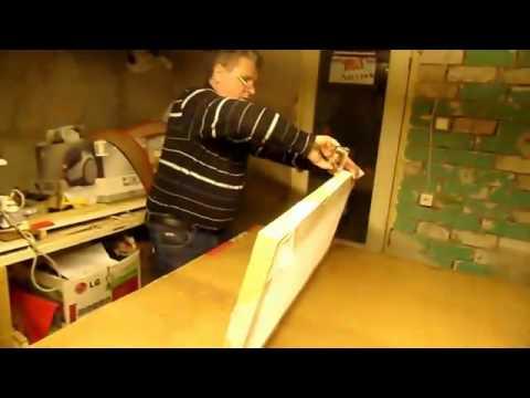 Какое открыть производство в домашних условиях