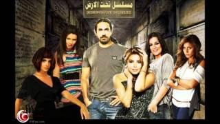 إعلانات مسلسلات رمضان 2015 Ads Ramadan Series 2015
