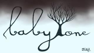 HAYEM  √  BABYLONE