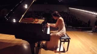 Čajkovskij - Lo schiaccianoci (op. 71) [Saskia Giorgini]