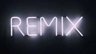 REMIX DJK MIX 4MIN