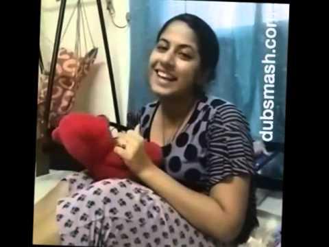 Xxx Mp4 Jyothi Krishna Hot 3gp Sex