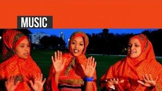 LYE.tv - Kelifa Mahmuod - Sane | ሳነ - New Eritrean Music 2017