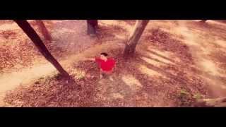 Bangla New Song 2015 Porechi Tomar Preme - Bangla Song Download