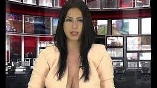 فضايح اشهر المذيعين العرب على الهواء مباشر +18