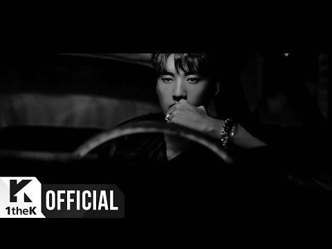 [MV] GARY(개리) _ GET SOME AIR(바람이나 좀 쐐) (Feat. MIWOO)