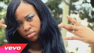 Vybz Kartel ft Justin Bieber & Daddy Yankee & Dj B - Despacito Remix [Official Video]