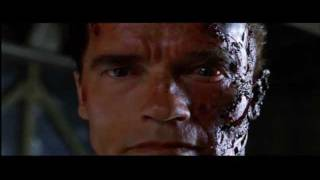 Terminator 3: Rise of the Machines (2003) - Movie Trailer