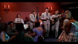 Elvis Presley - G.I.Blues