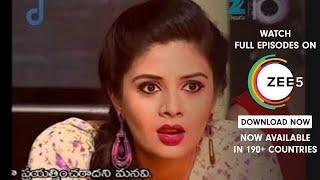 Big Celebrity Challenge - Episode 6  - October 3, 2015 - Webisode