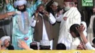 Syed Akram shah gilani New klam hazur aya ha By Hamid Qadri 03134639710