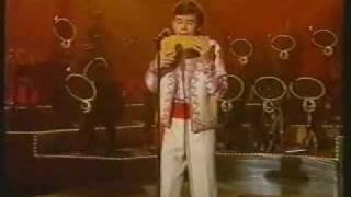The Lonely Shepherd - Romanian teen boy panflute song Kill Bill