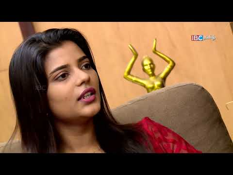 Xxx Mp4 Exclusive Interview With Actress Aishwarya Rajesh Selfie Time IBC Tamil TV Celebrity Interview 3gp Sex