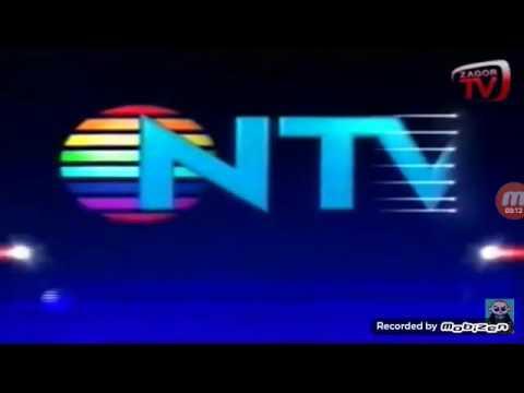 NTV Reklam Jeneriği Nostalji