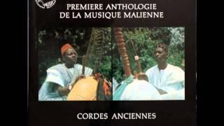Cordes Anciennes - Ala la Ke I