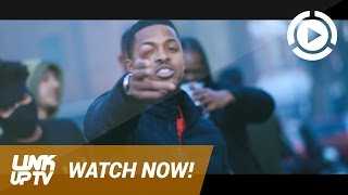 Tash - Money Talk [Music Video] @Tash_sm | Link Up TV