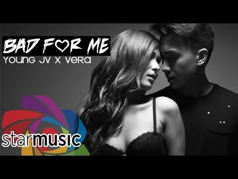 Xxx Mp4 Young JV X Vera Bad For Me Official Music Video 3gp Sex