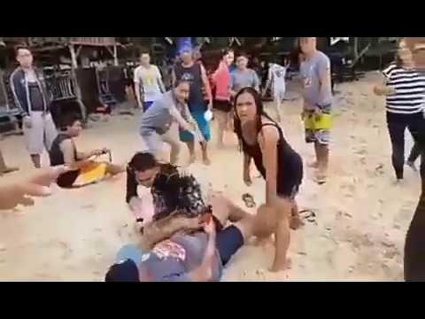 Xxx Mp4 Fucking Funny Video Sri Lanka New Year 3gp Sex
