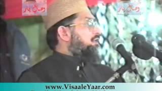 DR MUHAMMAD TAHIR UL QADRI( Shab e Barat )By Visaal
