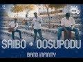 Download Encore S2 Ep 3 Saibo Oosupodu Band Infinity mp3