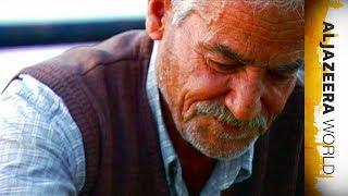 Gaza Lives On |  Al Jazeera World