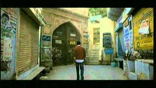 Ram Leela [Full Song] | Delhi 6 | Abhishek Bachchan, Sonam Kapoor