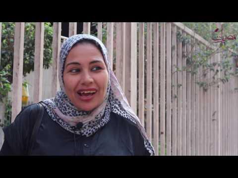 Xxx Mp4 مصريات نزلنا وسألنا الناس في الشارع تفتكر الـ٢ جنيه الإيام ده يجيبوا إيه 3gp Sex
