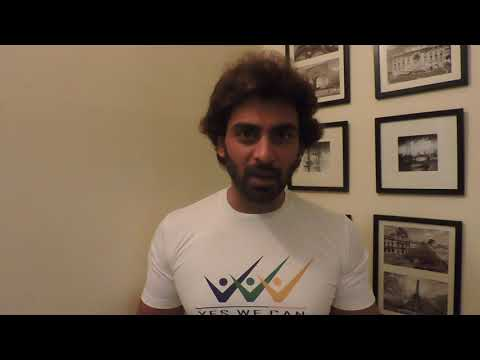 Xxx Mp4 YES WE CAN ACTOR ROHIT KHURANA 3gp Sex