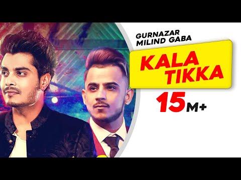Xxx Mp4 Kala Tikka Full Song Gurnazar Feat Milind Gaba Latest Punjabi Song 2016 Speed Records 3gp Sex