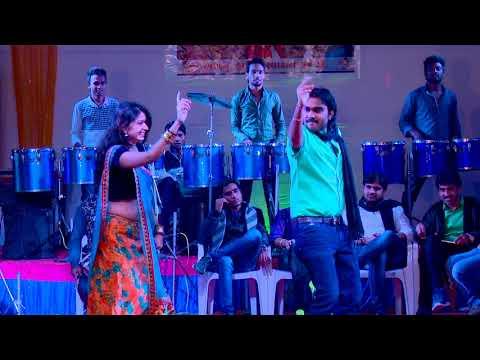 Xxx Mp4 Kinjal Dave And Jignesh Kaviraj No Jordar Dance 3gp Sex