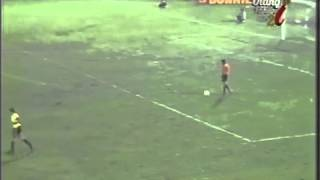 Malaysia Vs India (1984 Olympic Los Angeles Qualification) - Part 3