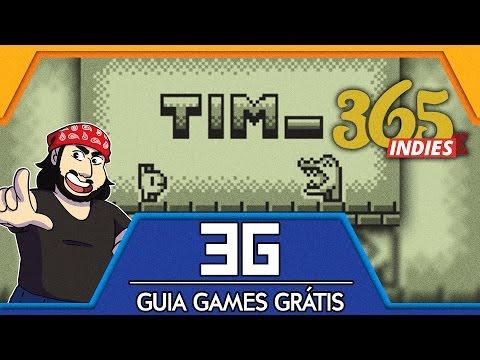 Xxx Mp4 3G Guia Games Grátis Tim E Entrevista Com Kiliano Lopes 3gp Sex