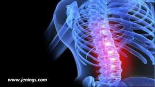 Jenings Osteopathy Low Back Pain Treatment.mp4