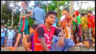pewer dipu bangla new muzic song 2016