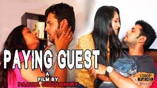 Paying Guest | পেয়িং গেস্ট | Samarpita | Srabani | Nil | Bengali Short Film | Tollywood Short Movies